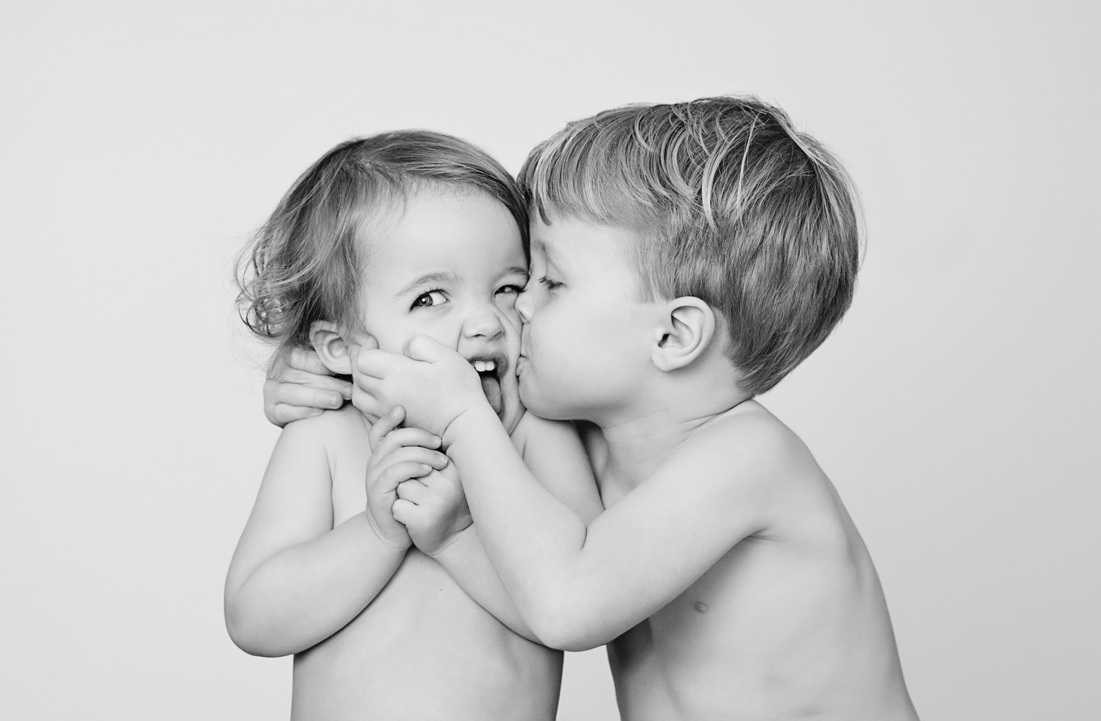 Child and kids photographer milk photography studio